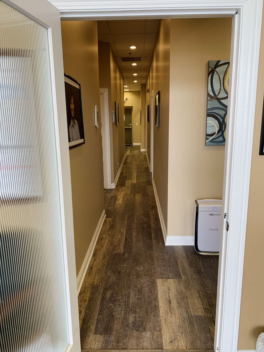 bartlett-hallway