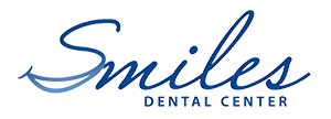 Smiles Dental Center
